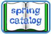 2018 Spring Catalog