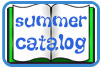 2017 Summer Toy Catalog