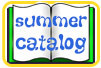 2018 Summer Catalog