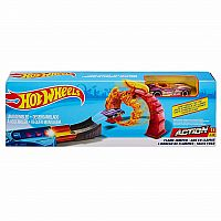 Hot Wheels® Action Set Assorted