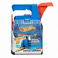 Hot Wheels® Display Launcher