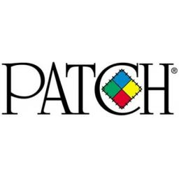 Patch Products Inc