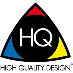 HQ Kites & Designs USA Inc