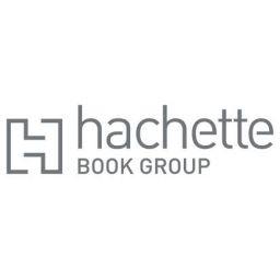 Hachette Book Co