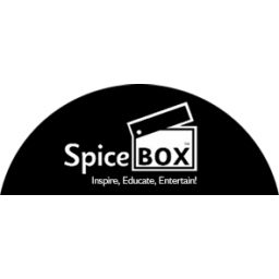 SpiceBox Product Development Ltd