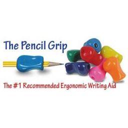 Pencil Grip Inc.