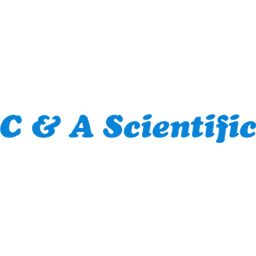 C & A Scientific