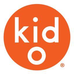 Kid O Toys