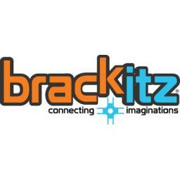 Brackitz