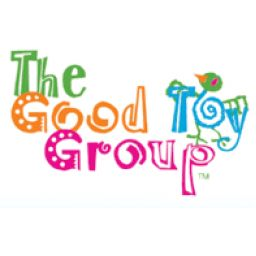 TGTG Distributors