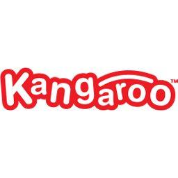 Kangaroo Mfg.