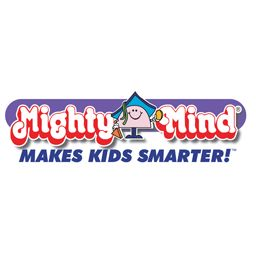 Mighty Mind Kids