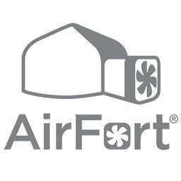 AirFort - XM Works