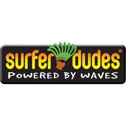 Surfer Dudes - TOYosity